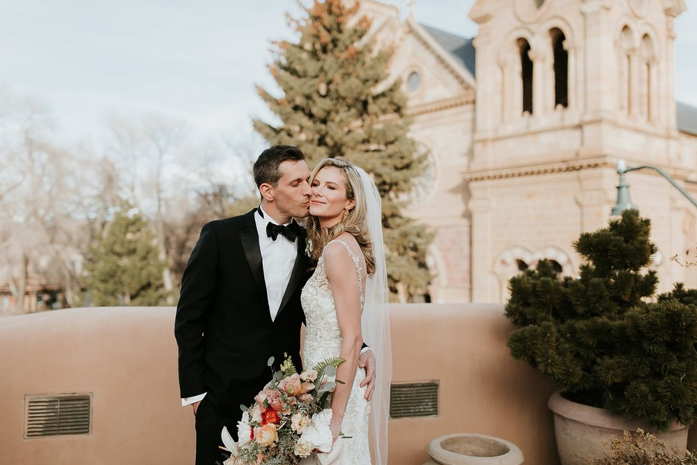 Alicia+lucia+photography+-+albuquerque+wedding+photographer+-+santa+fe+wedding+photography+-+new+mexico+wedding+photographer+-+la+fonda+wedding+-+la+fonda+winter+wedding_0062.jpg