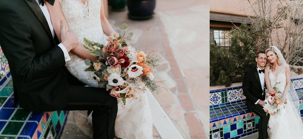 Alicia+lucia+photography+-+albuquerque+wedding+photographer+-+santa+fe+wedding+photography+-+new+mexico+wedding+photographer+-+la+fonda+wedding+-+la+fonda+winter+wedding_0064.jpg