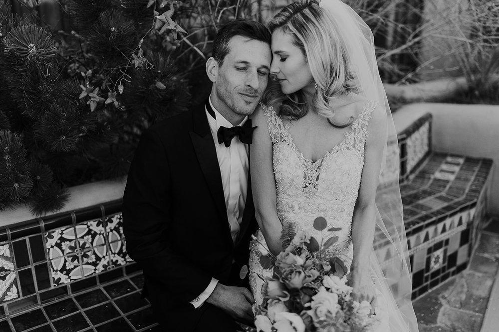 Alicia+lucia+photography+-+albuquerque+wedding+photographer+-+santa+fe+wedding+photography+-+new+mexico+wedding+photographer+-+la+fonda+wedding+-+la+fonda+winter+wedding_0065.jpg