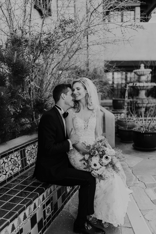 Alicia+lucia+photography+-+albuquerque+wedding+photographer+-+santa+fe+wedding+photography+-+new+mexico+wedding+photographer+-+la+fonda+wedding+-+la+fonda+winter+wedding_0066.jpg