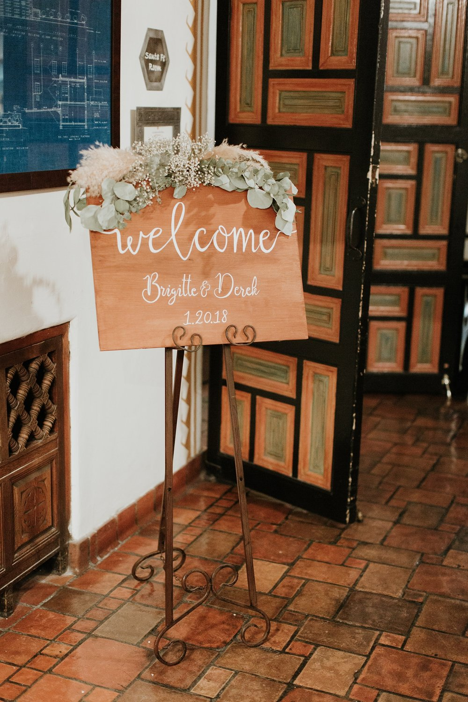 Alicia+lucia+photography+-+albuquerque+wedding+photographer+-+santa+fe+wedding+photography+-+new+mexico+wedding+photographer+-+la+fonda+wedding+-+la+fonda+winter+wedding_0067.jpg