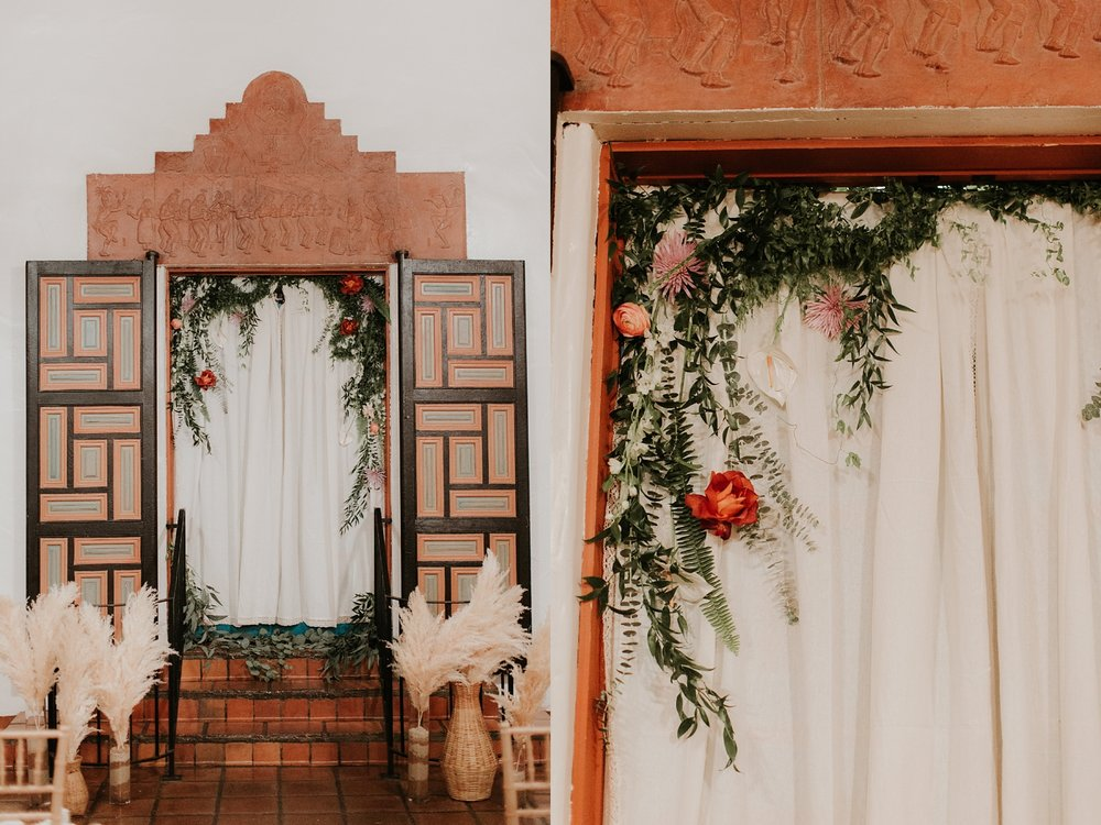 Alicia+lucia+photography+-+albuquerque+wedding+photographer+-+santa+fe+wedding+photography+-+new+mexico+wedding+photographer+-+la+fonda+wedding+-+la+fonda+winter+wedding_0068.jpg