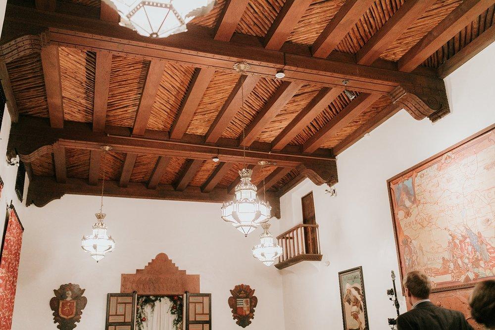 Alicia+lucia+photography+-+albuquerque+wedding+photographer+-+santa+fe+wedding+photography+-+new+mexico+wedding+photographer+-+la+fonda+wedding+-+la+fonda+winter+wedding_0069.jpg