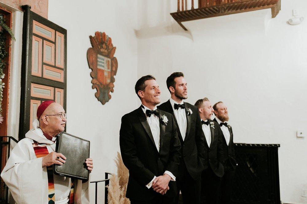 Alicia+lucia+photography+-+albuquerque+wedding+photographer+-+santa+fe+wedding+photography+-+new+mexico+wedding+photographer+-+la+fonda+wedding+-+la+fonda+winter+wedding_0074.jpg