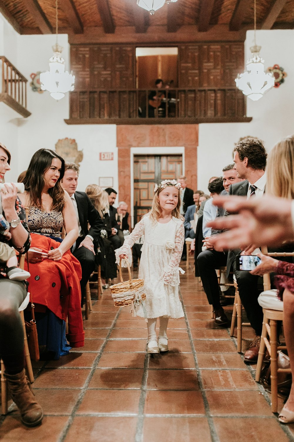 Alicia+lucia+photography+-+albuquerque+wedding+photographer+-+santa+fe+wedding+photography+-+new+mexico+wedding+photographer+-+la+fonda+wedding+-+la+fonda+winter+wedding_0072.jpg