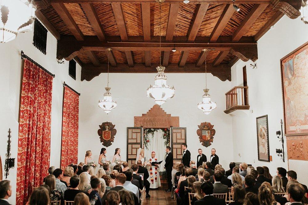 Alicia+lucia+photography+-+albuquerque+wedding+photographer+-+santa+fe+wedding+photography+-+new+mexico+wedding+photographer+-+la+fonda+wedding+-+la+fonda+winter+wedding_0077.jpg