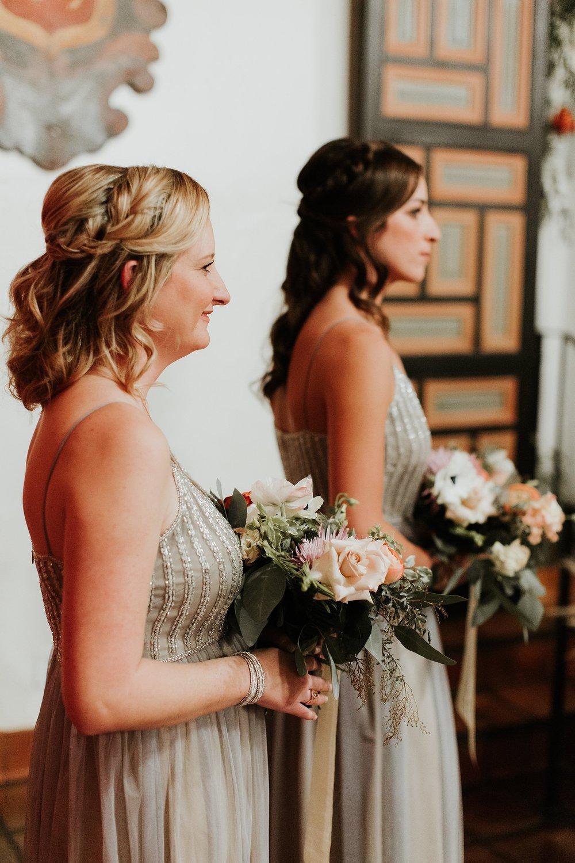 Alicia+lucia+photography+-+albuquerque+wedding+photographer+-+santa+fe+wedding+photography+-+new+mexico+wedding+photographer+-+la+fonda+wedding+-+la+fonda+winter+wedding_0078.jpg
