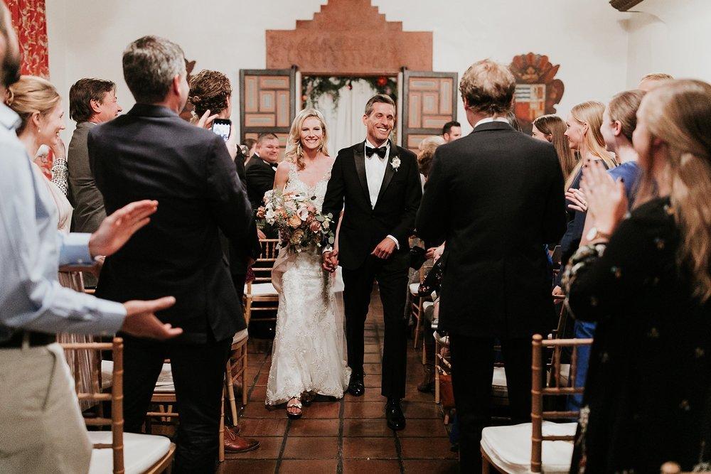 Alicia+lucia+photography+-+albuquerque+wedding+photographer+-+santa+fe+wedding+photography+-+new+mexico+wedding+photographer+-+la+fonda+wedding+-+la+fonda+winter+wedding_0082.jpg