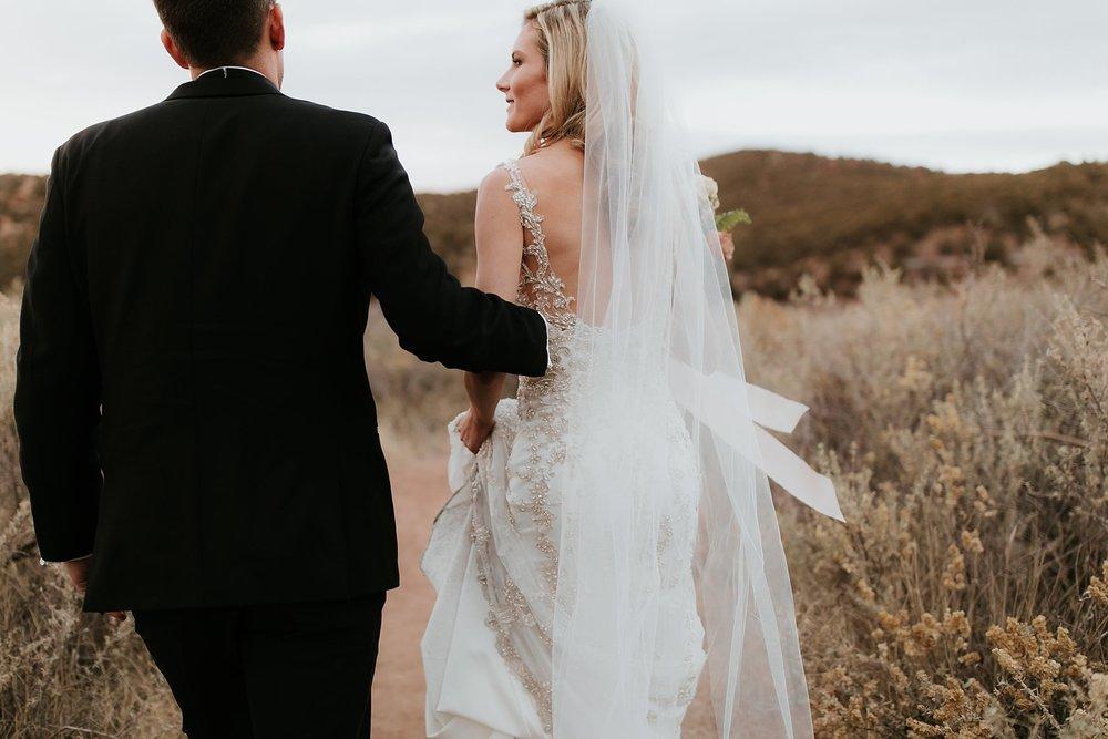 Alicia+lucia+photography+-+albuquerque+wedding+photographer+-+santa+fe+wedding+photography+-+new+mexico+wedding+photographer+-+la+fonda+wedding+-+la+fonda+winter+wedding_0084.jpg