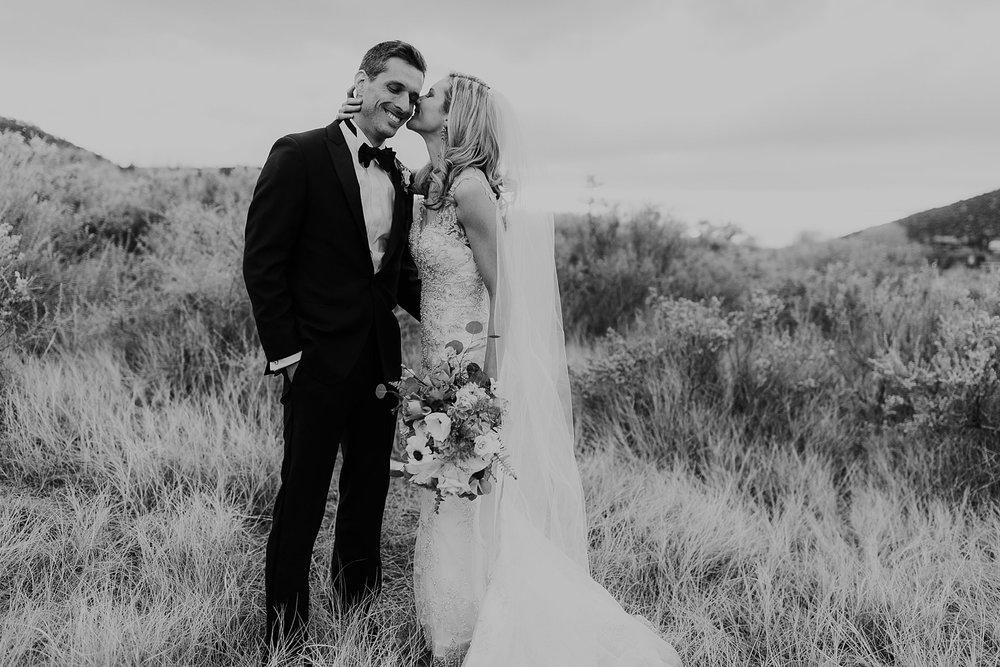 Alicia+lucia+photography+-+albuquerque+wedding+photographer+-+santa+fe+wedding+photography+-+new+mexico+wedding+photographer+-+la+fonda+wedding+-+la+fonda+winter+wedding_0085.jpg