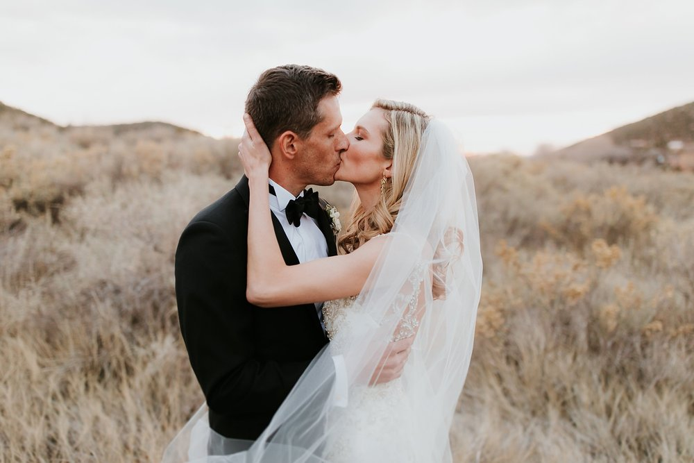 Alicia+lucia+photography+-+albuquerque+wedding+photographer+-+santa+fe+wedding+photography+-+new+mexico+wedding+photographer+-+la+fonda+wedding+-+la+fonda+winter+wedding_0089.jpg