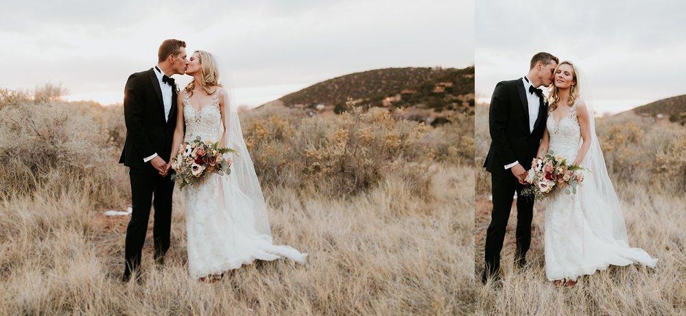 Alicia+lucia+photography+-+albuquerque+wedding+photographer+-+santa+fe+wedding+photography+-+new+mexico+wedding+photographer+-+la+fonda+wedding+-+la+fonda+winter+wedding_0092.jpg