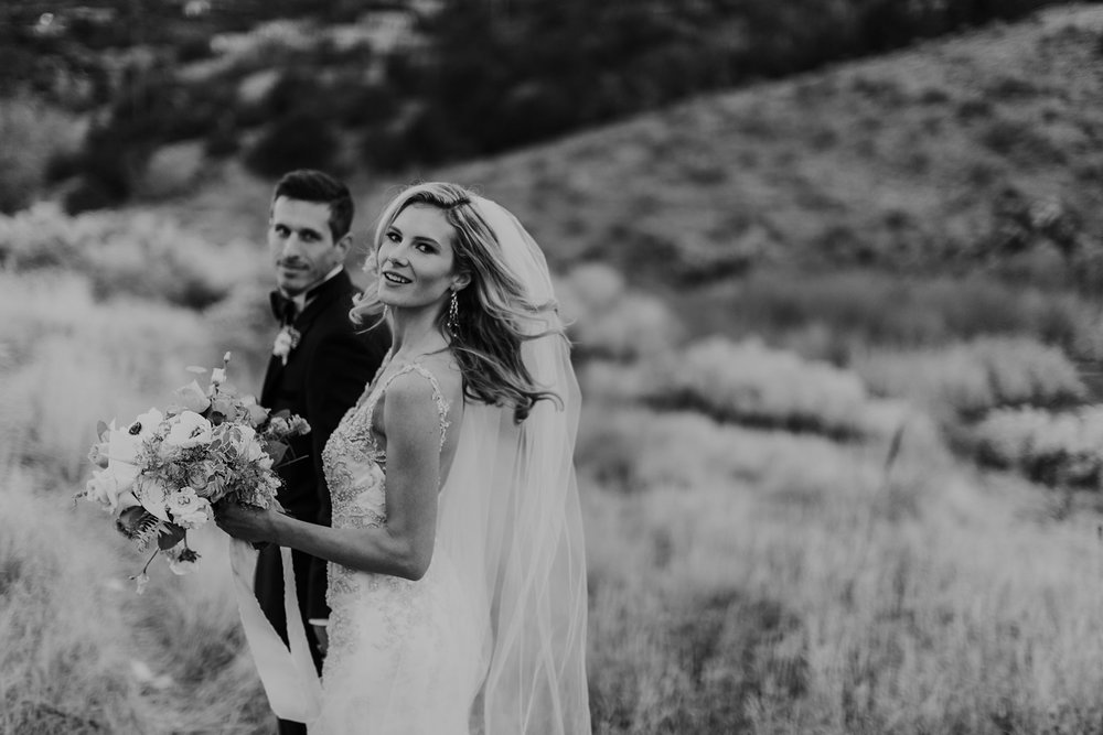 Alicia+lucia+photography+-+albuquerque+wedding+photographer+-+santa+fe+wedding+photography+-+new+mexico+wedding+photographer+-+la+fonda+wedding+-+la+fonda+winter+wedding_0099.jpg