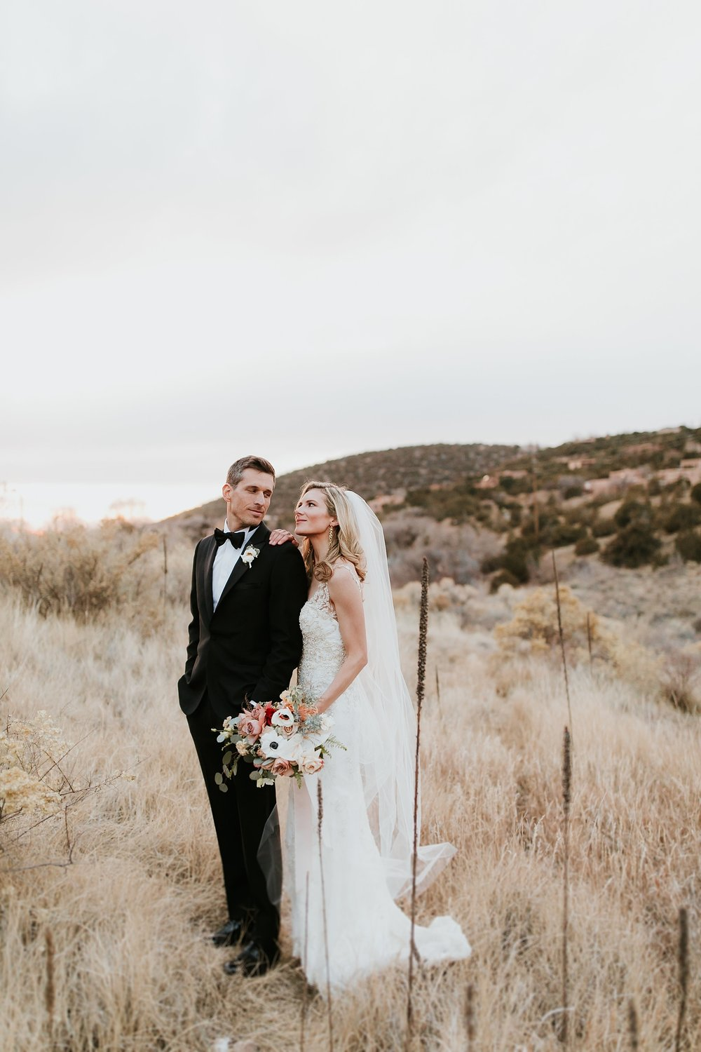 Alicia+lucia+photography+-+albuquerque+wedding+photographer+-+santa+fe+wedding+photography+-+new+mexico+wedding+photographer+-+la+fonda+wedding+-+la+fonda+winter+wedding_0098.jpg