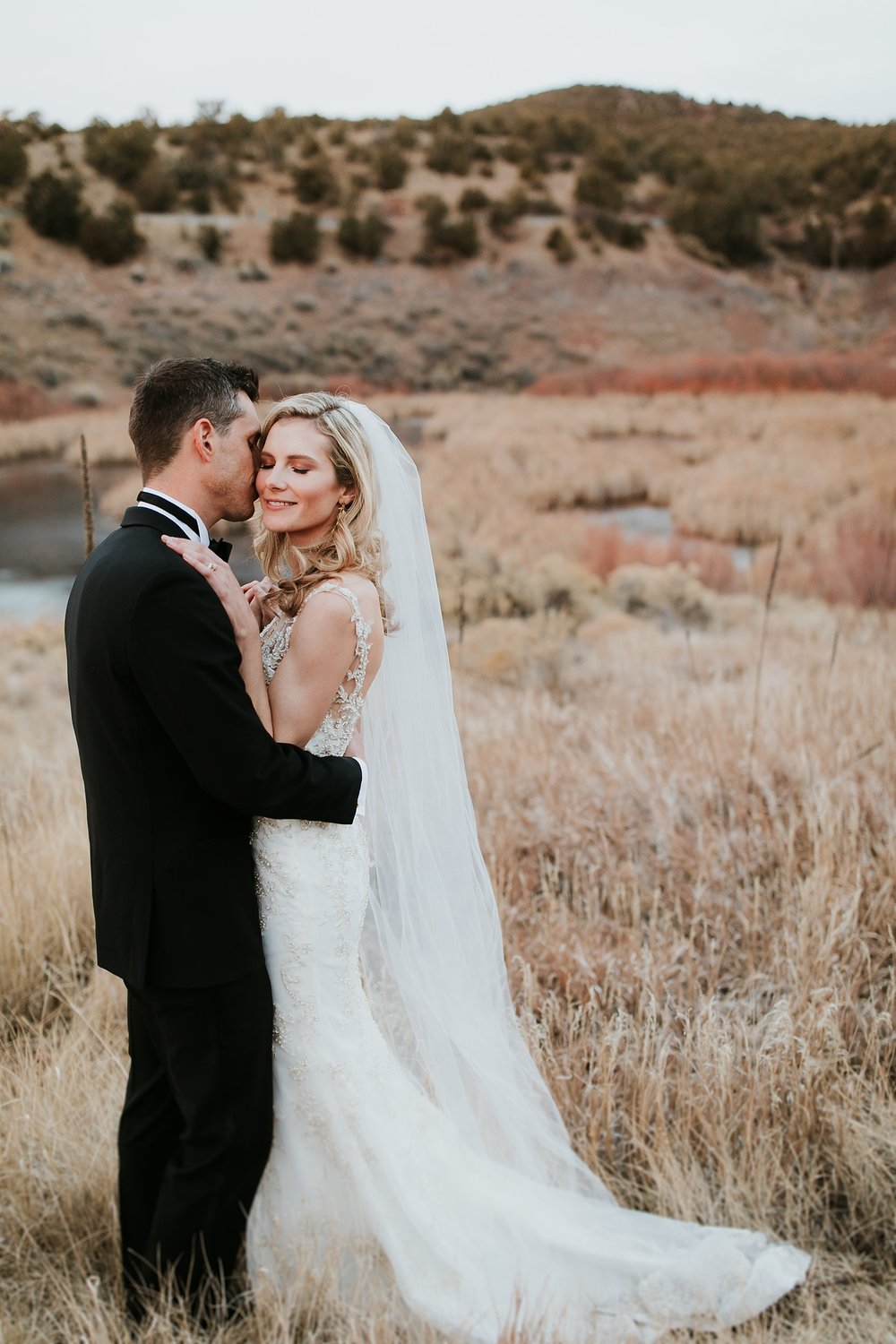 Alicia+lucia+photography+-+albuquerque+wedding+photographer+-+santa+fe+wedding+photography+-+new+mexico+wedding+photographer+-+la+fonda+wedding+-+la+fonda+winter+wedding_0103.jpg