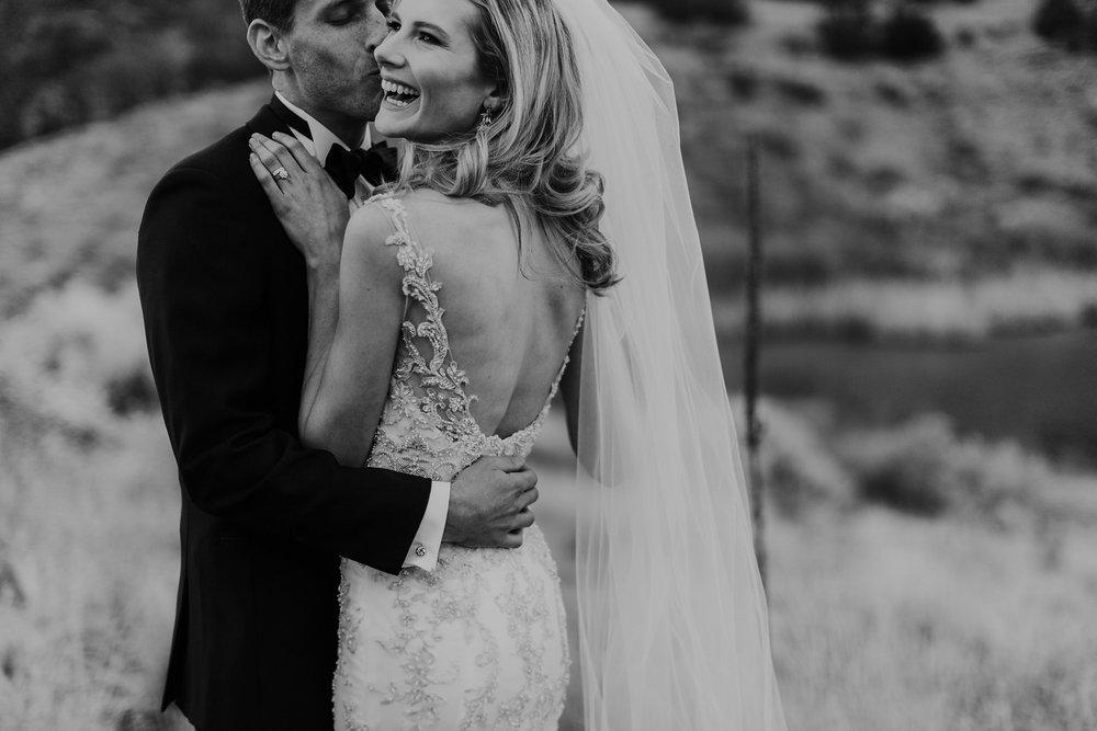 Alicia+lucia+photography+-+albuquerque+wedding+photographer+-+santa+fe+wedding+photography+-+new+mexico+wedding+photographer+-+la+fonda+wedding+-+la+fonda+winter+wedding_0105.jpg