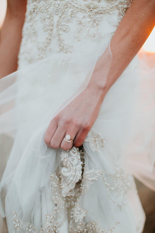Alicia+lucia+photography+-+albuquerque+wedding+photographer+-+santa+fe+wedding+photography+-+new+mexico+wedding+photographer+-+la+fonda+wedding+-+la+fonda+winter+wedding_0108.jpg