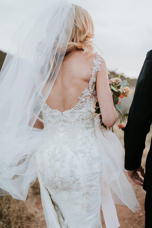Alicia+lucia+photography+-+albuquerque+wedding+photographer+-+santa+fe+wedding+photography+-+new+mexico+wedding+photographer+-+la+fonda+wedding+-+la+fonda+winter+wedding_0110.jpg