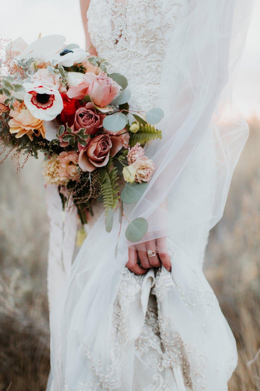 Alicia+lucia+photography+-+albuquerque+wedding+photographer+-+santa+fe+wedding+photography+-+new+mexico+wedding+photographer+-+la+fonda+wedding+-+la+fonda+winter+wedding_0112.jpg