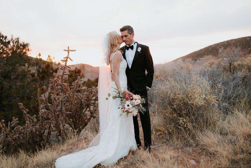 Alicia+lucia+photography+-+albuquerque+wedding+photographer+-+santa+fe+wedding+photography+-+new+mexico+wedding+photographer+-+la+fonda+wedding+-+la+fonda+winter+wedding_0116.jpg