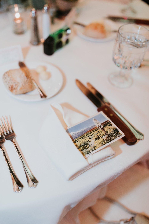 Alicia+lucia+photography+-+albuquerque+wedding+photographer+-+santa+fe+wedding+photography+-+new+mexico+wedding+photographer+-+la+fonda+wedding+-+la+fonda+winter+wedding_0119.jpg