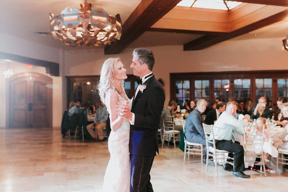 Alicia+lucia+photography+-+albuquerque+wedding+photographer+-+santa+fe+wedding+photography+-+new+mexico+wedding+photographer+-+la+fonda+wedding+-+la+fonda+winter+wedding_0122.jpg