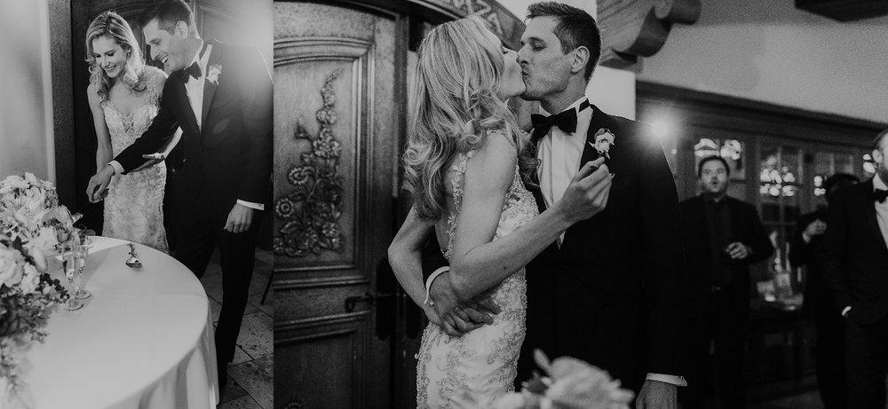 Alicia+lucia+photography+-+albuquerque+wedding+photographer+-+santa+fe+wedding+photography+-+new+mexico+wedding+photographer+-+la+fonda+wedding+-+la+fonda+winter+wedding_0124.jpg