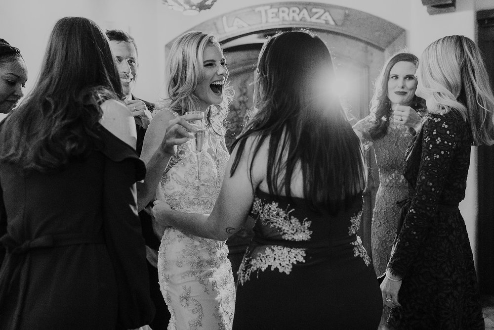 Alicia+lucia+photography+-+albuquerque+wedding+photographer+-+santa+fe+wedding+photography+-+new+mexico+wedding+photographer+-+la+fonda+wedding+-+la+fonda+winter+wedding_0128.jpg