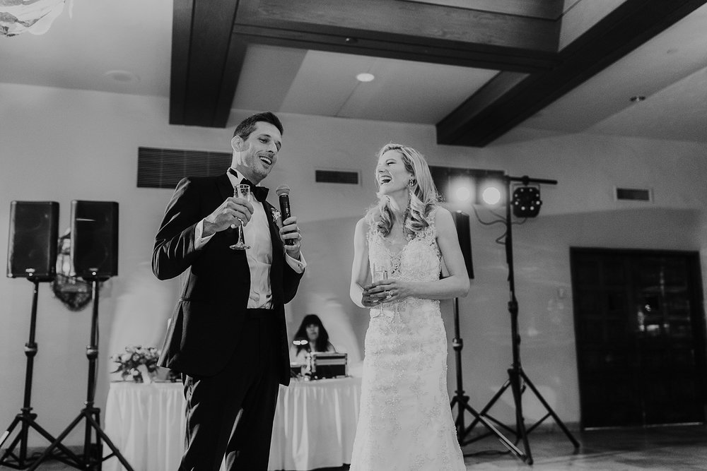 Alicia+lucia+photography+-+albuquerque+wedding+photographer+-+santa+fe+wedding+photography+-+new+mexico+wedding+photographer+-+la+fonda+wedding+-+la+fonda+winter+wedding_0130.jpg