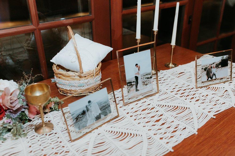 Alicia+lucia+photography+-+albuquerque+wedding+photographer+-+santa+fe+wedding+photography+-+new+mexico+wedding+photographer+-+la+fonda+wedding+-+la+fonda+winter+wedding_0131.jpg