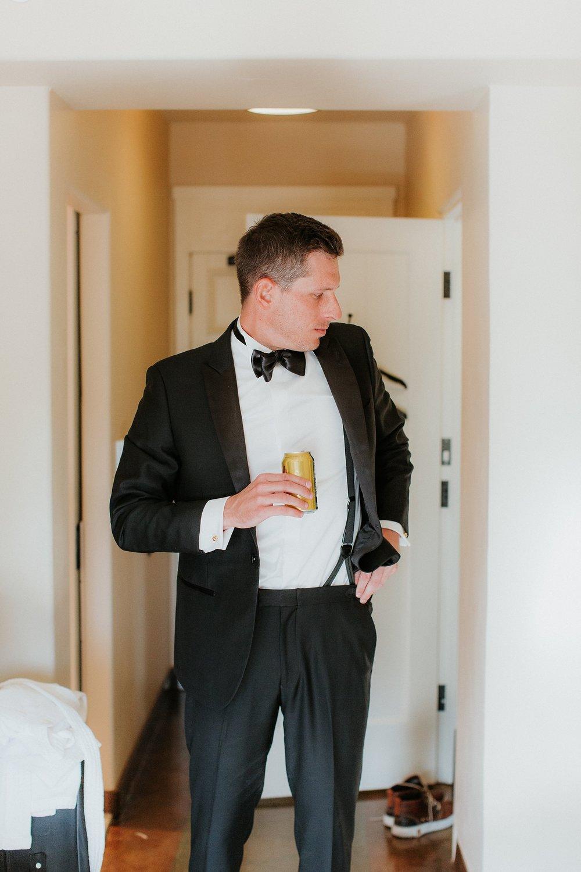 Alicia+lucia+photography+-+albuquerque+wedding+photographer+-+santa+fe+wedding+photography+-+new+mexico+wedding+photographer+-+la+fonda+wedding+-+la+fonda+winter+wedding_0144.jpg