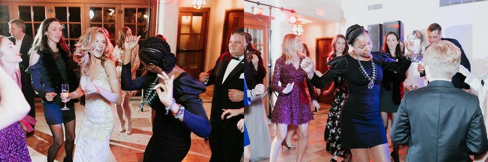 Alicia+lucia+photography+-+albuquerque+wedding+photographer+-+santa+fe+wedding+photography+-+new+mexico+wedding+photographer+-+la+fonda+wedding+-+la+fonda+winter+wedding_0134.jpg