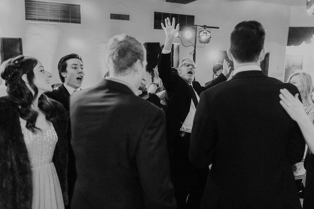 Alicia+lucia+photography+-+albuquerque+wedding+photographer+-+santa+fe+wedding+photography+-+new+mexico+wedding+photographer+-+la+fonda+wedding+-+la+fonda+winter+wedding_0136.jpg