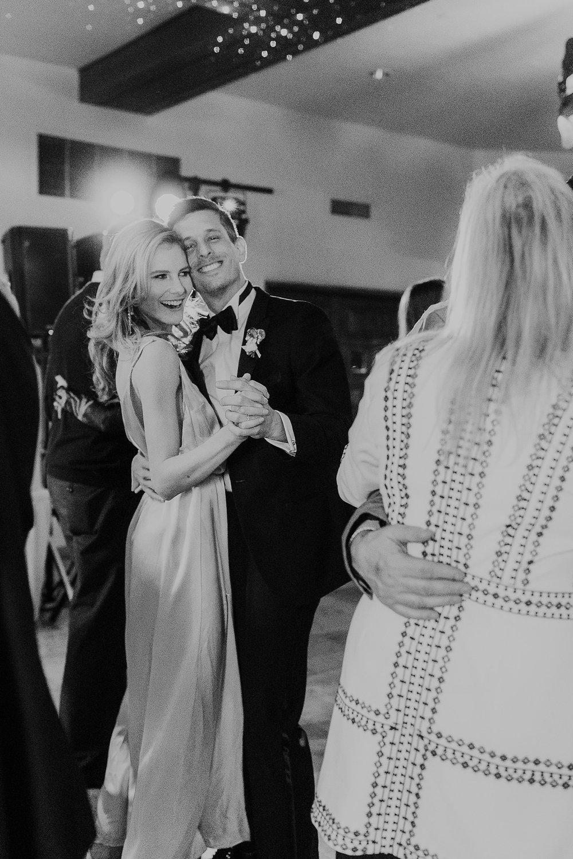 Alicia+lucia+photography+-+albuquerque+wedding+photographer+-+santa+fe+wedding+photography+-+new+mexico+wedding+photographer+-+la+fonda+wedding+-+la+fonda+winter+wedding_0139.jpg
