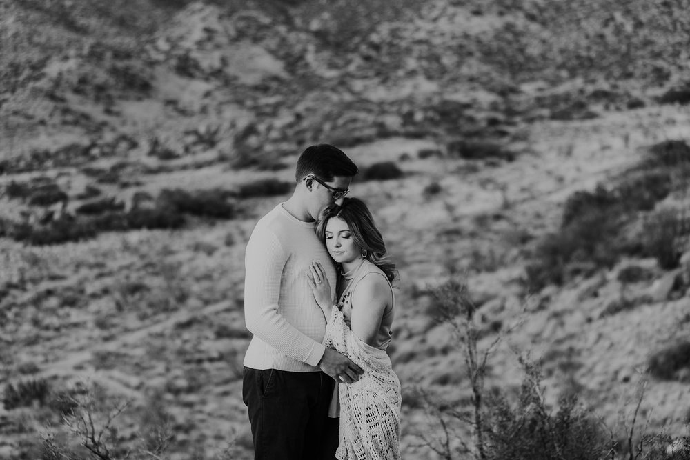 Alicia+lucia+photography+-+albuquerque+wedding+photographer+-+santa+fe+wedding+photography+-+new+mexico+wedding+photographer+-+new+mexico+engagement+-+albuquerque+engagement+-+spring+new+mexico+engagement_0009.jpg