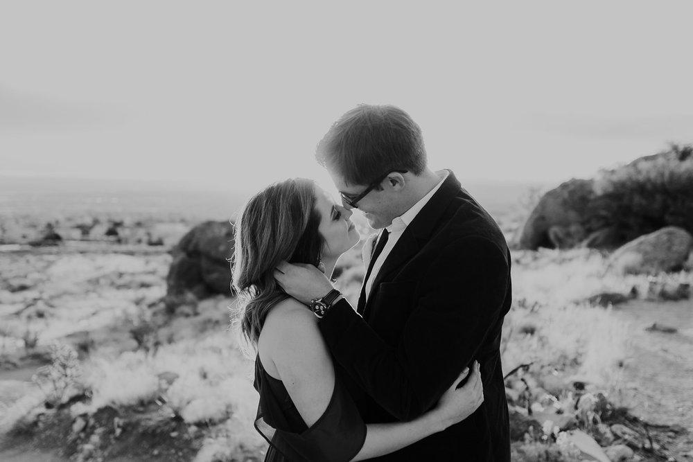 Alicia+lucia+photography+-+albuquerque+wedding+photographer+-+santa+fe+wedding+photography+-+new+mexico+wedding+photographer+-+new+mexico+engagement+-+albuquerque+engagement+-+spring+new+mexico+engagement_0017.jpg