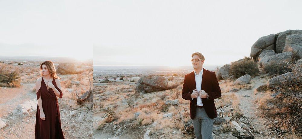 Alicia+lucia+photography+-+albuquerque+wedding+photographer+-+santa+fe+wedding+photography+-+new+mexico+wedding+photographer+-+new+mexico+engagement+-+albuquerque+engagement+-+spring+new+mexico+engagement_0019.jpg