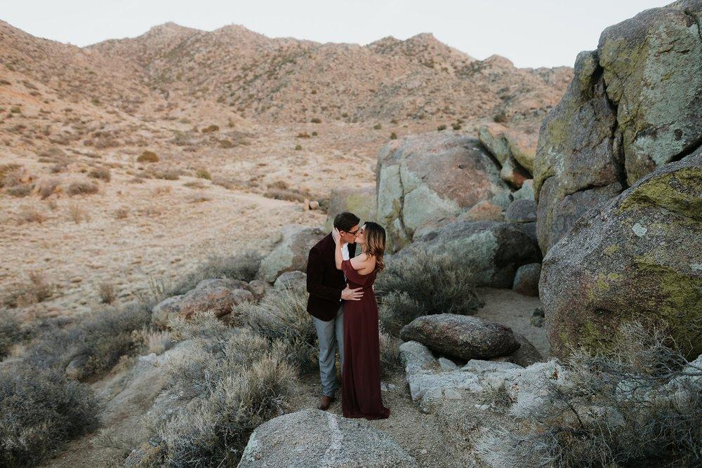 Alicia+lucia+photography+-+albuquerque+wedding+photographer+-+santa+fe+wedding+photography+-+new+mexico+wedding+photographer+-+new+mexico+engagement+-+albuquerque+engagement+-+spring+new+mexico+engagement_0025.jpg