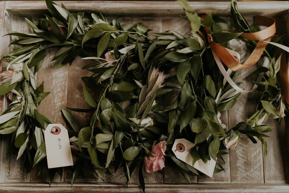 Alicia+lucia+photography+-+albuquerque+wedding+photographer+-+santa+fe+wedding+photography+-+new+mexico+wedding+photographer+-+new+mexico+wedding+-+santa+fe+wedding+-+four+seasons+santa+fe+wedding+-+santa+fe+fall+wedding_0003.jpg