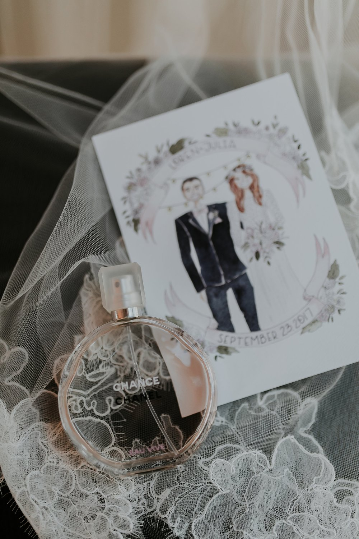 Alicia+lucia+photography+-+albuquerque+wedding+photographer+-+santa+fe+wedding+photography+-+new+mexico+wedding+photographer+-+new+mexico+wedding+-+santa+fe+wedding+-+four+seasons+santa+fe+wedding+-+santa+fe+fall+wedding_0004.jpg