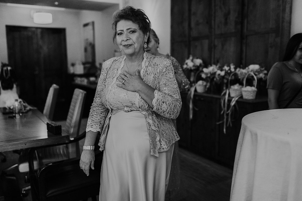 Alicia+lucia+photography+-+albuquerque+wedding+photographer+-+santa+fe+wedding+photography+-+new+mexico+wedding+photographer+-+new+mexico+wedding+-+santa+fe+wedding+-+four+seasons+santa+fe+wedding+-+santa+fe+fall+wedding_0010.jpg