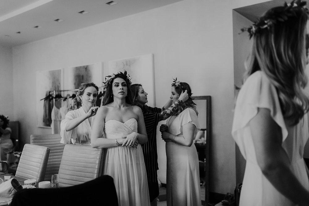 Alicia+lucia+photography+-+albuquerque+wedding+photographer+-+santa+fe+wedding+photography+-+new+mexico+wedding+photographer+-+new+mexico+wedding+-+santa+fe+wedding+-+four+seasons+santa+fe+wedding+-+santa+fe+fall+wedding_0013.jpg