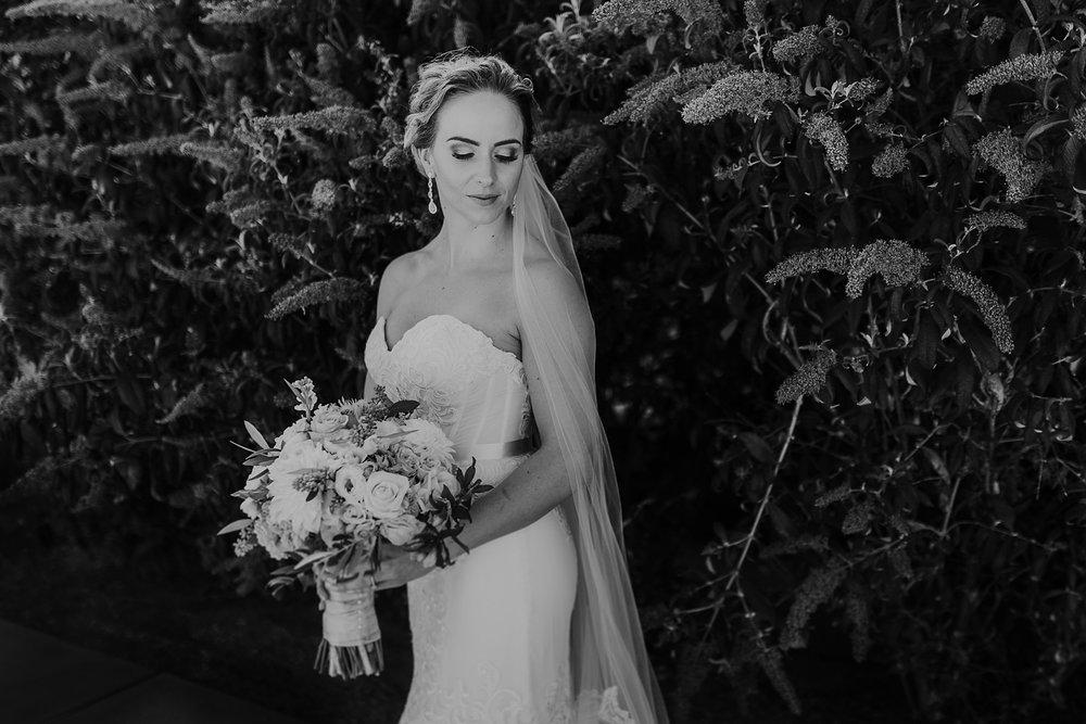 Alicia+lucia+photography+-+albuquerque+wedding+photographer+-+santa+fe+wedding+photography+-+new+mexico+wedding+photographer+-+new+mexico+wedding+-+santa+fe+wedding+-+four+seasons+santa+fe+wedding+-+santa+fe+fall+wedding_0017.jpg