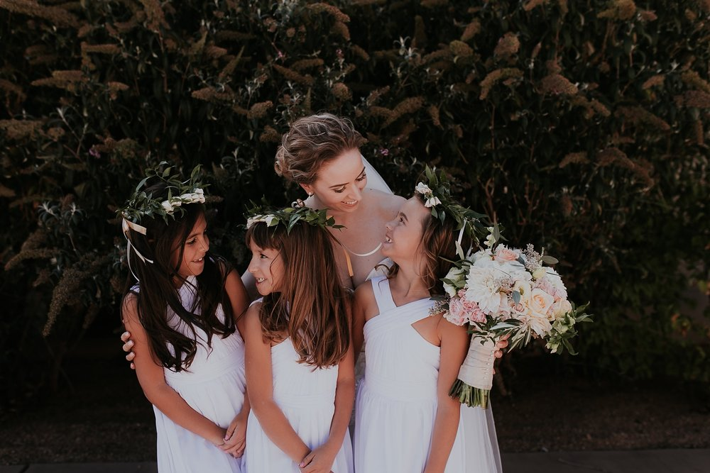 Alicia+lucia+photography+-+albuquerque+wedding+photographer+-+santa+fe+wedding+photography+-+new+mexico+wedding+photographer+-+new+mexico+wedding+-+santa+fe+wedding+-+four+seasons+santa+fe+wedding+-+santa+fe+fall+wedding_0020.jpg