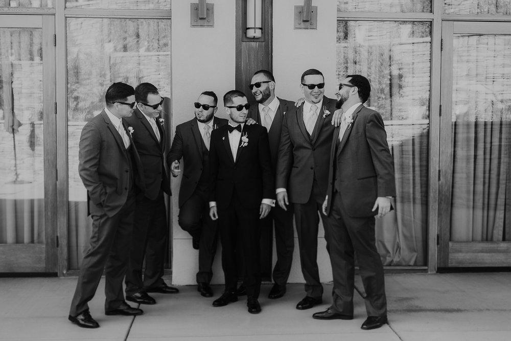 Alicia+lucia+photography+-+albuquerque+wedding+photographer+-+santa+fe+wedding+photography+-+new+mexico+wedding+photographer+-+new+mexico+wedding+-+santa+fe+wedding+-+four+seasons+santa+fe+wedding+-+santa+fe+fall+wedding_0027.jpg