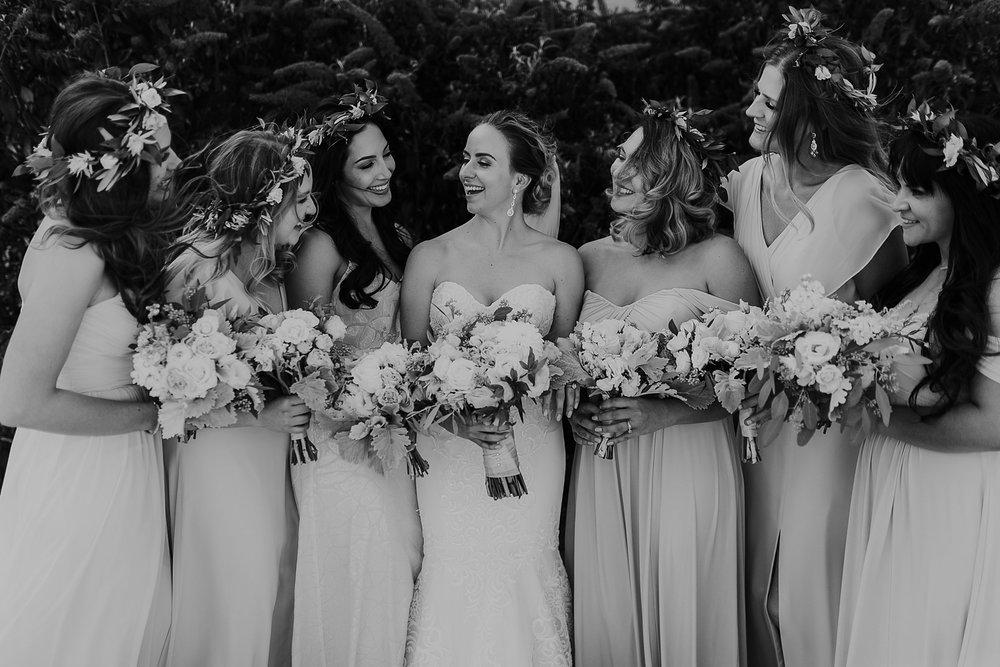Alicia+lucia+photography+-+albuquerque+wedding+photographer+-+santa+fe+wedding+photography+-+new+mexico+wedding+photographer+-+new+mexico+wedding+-+santa+fe+wedding+-+four+seasons+santa+fe+wedding+-+santa+fe+fall+wedding_0028.jpg