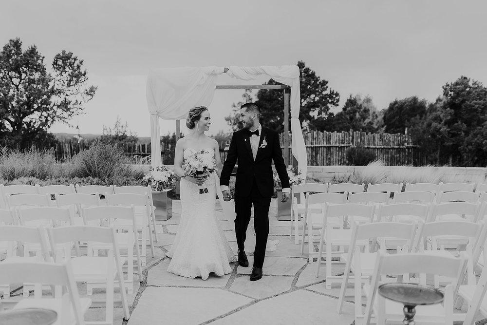 Alicia+lucia+photography+-+albuquerque+wedding+photographer+-+santa+fe+wedding+photography+-+new+mexico+wedding+photographer+-+new+mexico+wedding+-+santa+fe+wedding+-+four+seasons+santa+fe+wedding+-+santa+fe+fall+wedding_0037.jpg