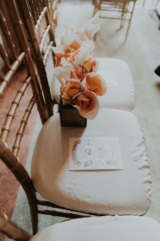 Alicia+lucia+photography+-+albuquerque+wedding+photographer+-+santa+fe+wedding+photography+-+new+mexico+wedding+photographer+-+new+mexico+wedding+-+santa+fe+wedding+-+four+seasons+santa+fe+wedding+-+santa+fe+fall+wedding_0045.jpg