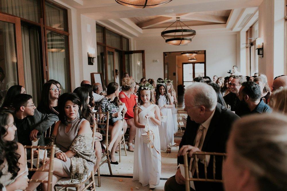 Alicia+lucia+photography+-+albuquerque+wedding+photographer+-+santa+fe+wedding+photography+-+new+mexico+wedding+photographer+-+new+mexico+wedding+-+santa+fe+wedding+-+four+seasons+santa+fe+wedding+-+santa+fe+fall+wedding_0048.jpg