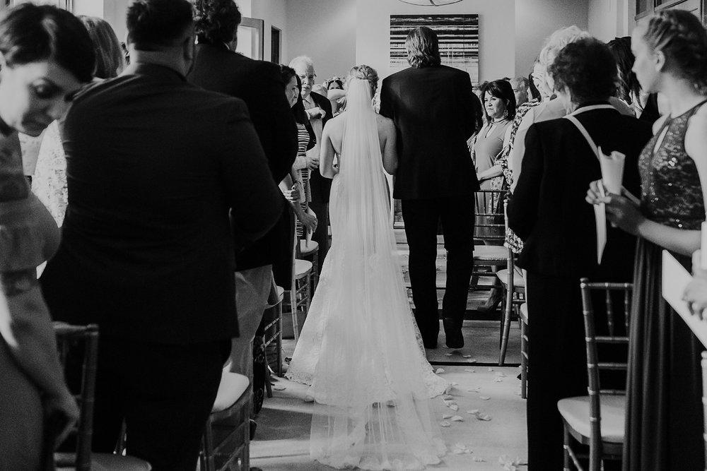 Alicia+lucia+photography+-+albuquerque+wedding+photographer+-+santa+fe+wedding+photography+-+new+mexico+wedding+photographer+-+new+mexico+wedding+-+santa+fe+wedding+-+four+seasons+santa+fe+wedding+-+santa+fe+fall+wedding_0050.jpg